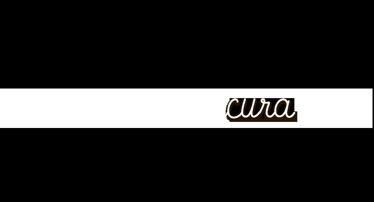UNICEF cura